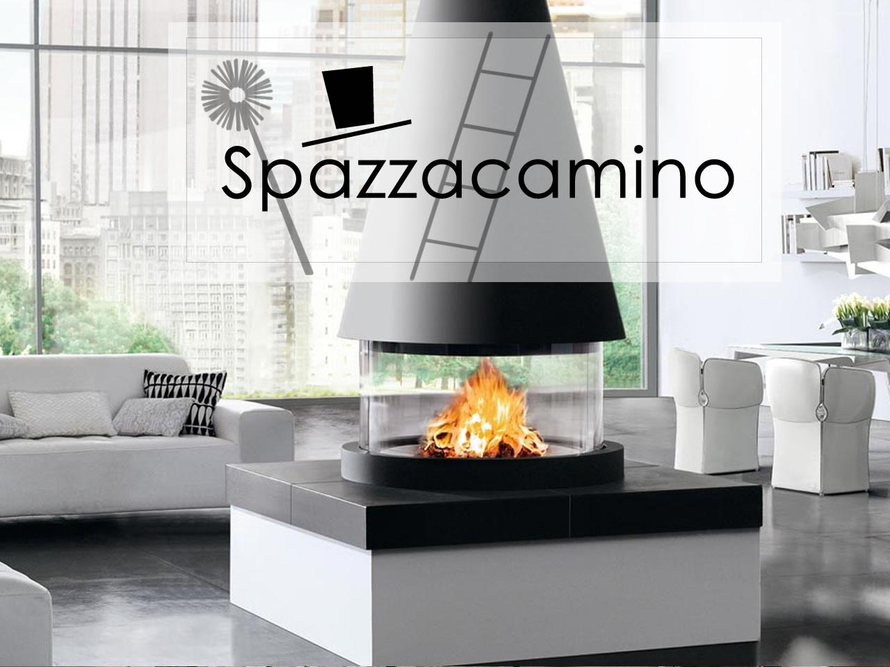 Novate Milanese - Spazzacamino Spazzacamino a Novate Milanese