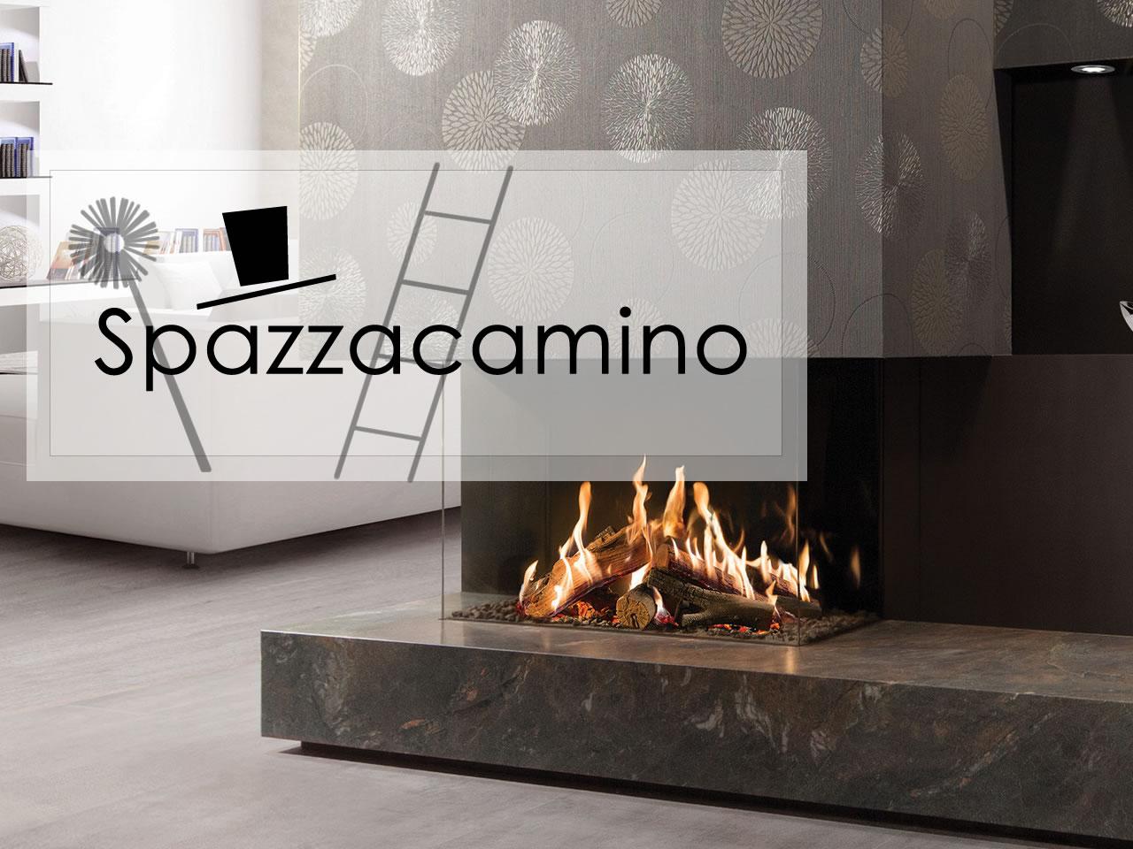 Canegrate - Spazzacamino Canna Fumaria a Canegrate